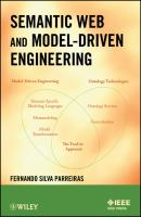 Semantic Web and Model-Driven Engineering - Fernando Parreiras S.