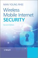 Wireless Mobile Internet Security - Man Rhee Young