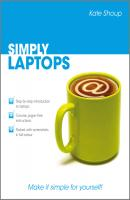 Simply Laptops - Kate  Shoup