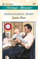 Assignment: Baby - Jessica Hart