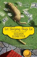 Let Sleeping Dogs Lie - Suzann  Ledbetter