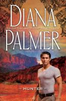 Hunter - Diana Palmer