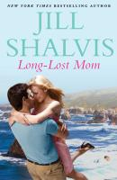 Long-Lost Mom - Jill Shalvis