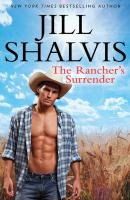 The Rancher's Surrender - Jill Shalvis