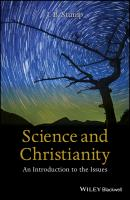 Science and Christianity. An Introduction to the Issues - J. Stump B.