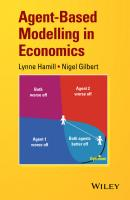 Agent-Based Modelling in Economics - Nigel  Gilbert
