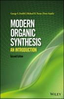 Modern Organic Synthesis. An Introduction - Peter  Somfai
