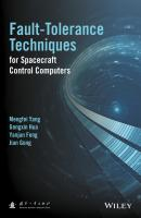 Fault-Tolerance Techniques for Spacecraft Control Computers - Mengfei  Yang