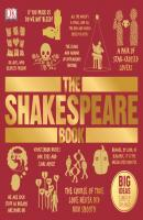 Shakespeare Book - Roger May