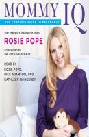 Mommy IQ - Rosie Pope Swale