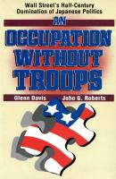 Occupation Without Troops - Glenn Davis