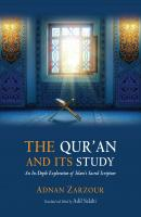 The Qur'an and Its Study - Adnan Zarzour