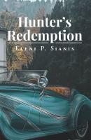 Hunter's Redemption - Eleni P Sianis