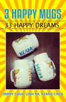 3 HAPPY MUGS - Jimmy Chua
