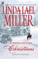 A Creed Country Christmas - Linda Miller Lael