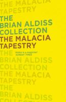 The Malacia Tapestry - Brian  Aldiss
