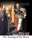 The Taming of the Shrew - Уильям Шекспир