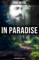 In Paradise (Musaicum Must Classics) - Paul Heyse